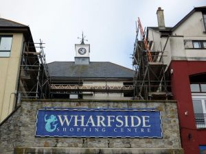 Wharfside_Frontage_with_scaffold.jpg